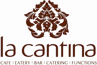 La Cantina - Cafe and Sydney Catering